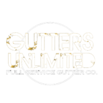 Gutters Unlimited